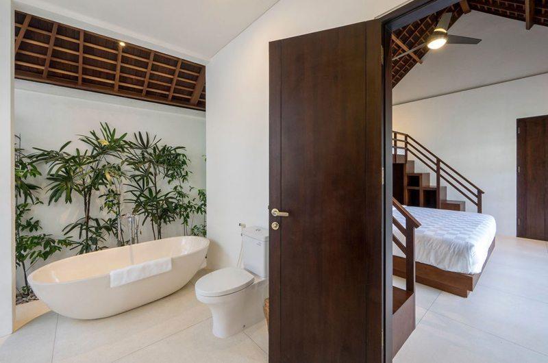 Villa Tjitrap En-suite Bathroom | Seminyak, Bali