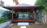 Villa Tjitrap Bale | Seminyak, Bali