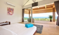 Monsoon Villa Bedroom Three | Koh Samui, Thailand