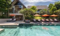 Panacea Retreat Atulya Residence Sun Decks | Bophut, Koh Samui
