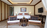 Panacea Retreat Kalya Residence Seating | Bophut, Koh Samui