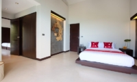 Villa Moonshadow Bedroom One | Koh Samui, Thailand