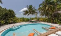 Soneva Fushi Sun Deck | Baa Atoll, Male | Maldives
