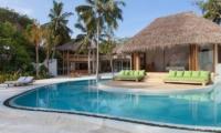 Soneva Fushi Pool View | Baa Atoll, Male | Maldives