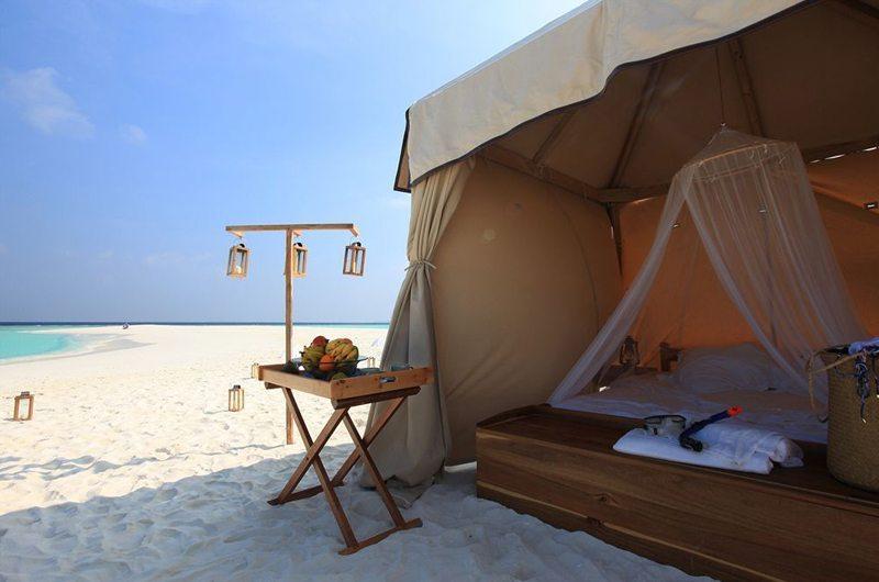 Soneva Fushi Beach Front | Baa Atoll, Male | Maldives
