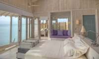 Soneva Jani Bedroom Side View | Medhufaru, Male | Maldives