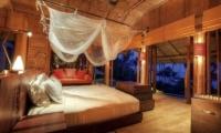 Soneva Kiri Bedroom | Trat, Thailand