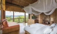 Soneva Kiri Bedroom One | Trat, Thailand