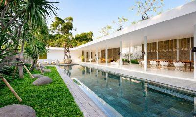 Villa 1880 Pool View | Batubelig, Bali