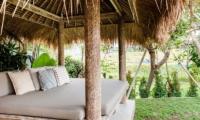Villa Alea Bale | Seminyak, Bali