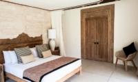Villa Alea Bedroom | Seminyak, Bali