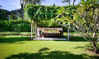 Villa Beten Bukit Bale | North Bali, Bali