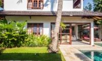 Villa Bewa Gardens | Kerobokan, Bali