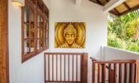 Villa Bewa Staircase | Kerobokan, Bali