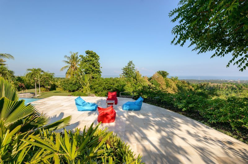 Villa Bloom Bali Outdoors | North Bali, Bali
