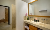Villa Bloom Bali En-suite Bathroom | North Bali, Bali