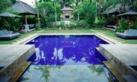 Villa Dewata I Pool View | Seminyak, Bali