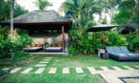 Villa Dewata I Sun Deck | Seminyak, Bali