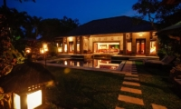 Villa Dewata I Garden And Pool | Seminyak, Bali