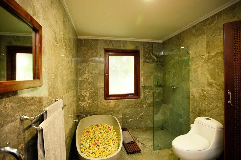 Villa Dewata I Bathtub | Seminyak, Bali