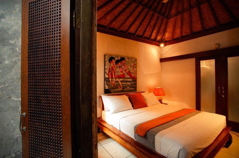 Villa Dewata I Guest Bedroom | Seminyak, Bali