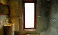 Villa Dewata I En-suite Bathroom | Seminyak, Bali