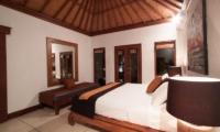 Villa Dewata I Bedroom | Seminyak, Bali
