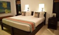 Villa Dewata II Bedroom Two | Seminyak, Bali