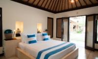 Villa Dewata II Guest Bedroom One | Seminyak, Bali