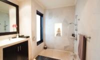 Villa Dewata II En-suite Bathroom | Seminyak, Bali