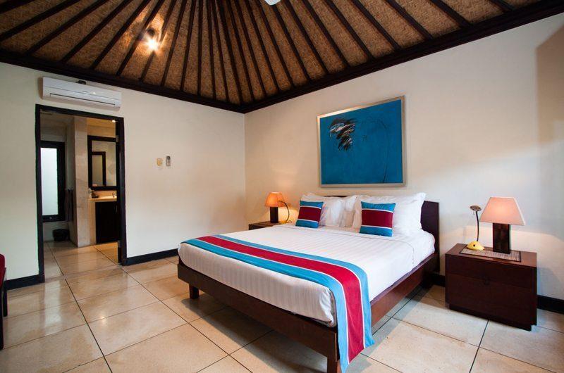 Villa Dewata II Bedroom One | Seminyak, Bali
