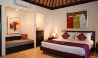 Villa Dewata II Bedroom | Seminyak, Bali
