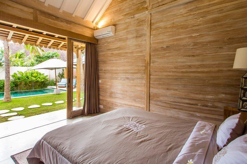 Villa Du Bah Bedroom | Kerobokan, Bali