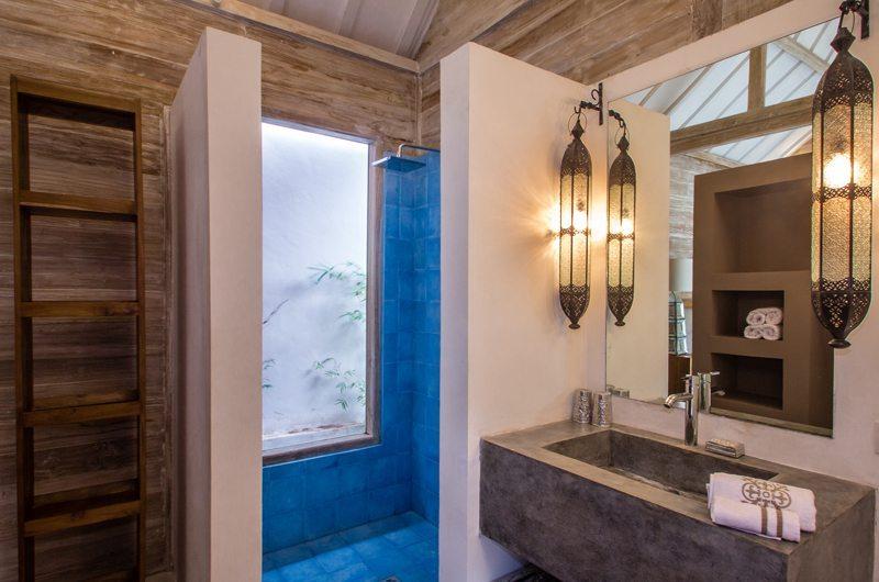 Villa Du Bah Bathroom | Kerobokan, Bali