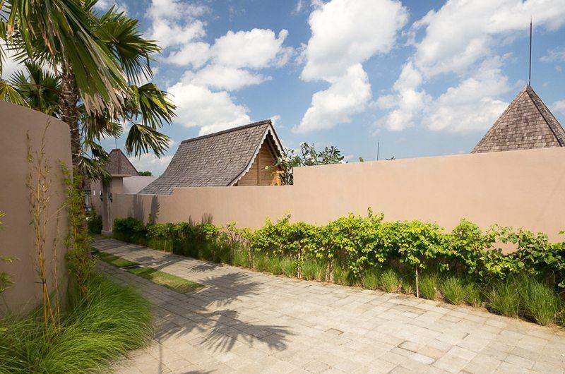 Villa Du Ho Pathway | Kerobokan, Bali