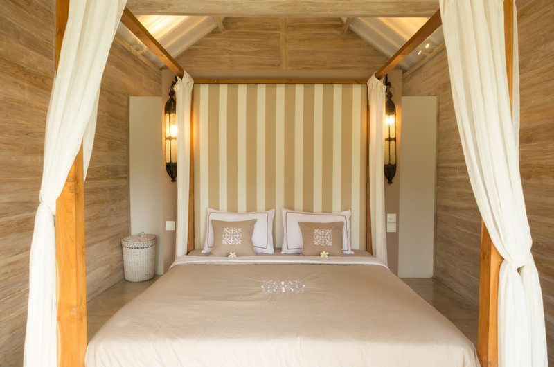 Villa Du Ho Bedroom Two | Kerobokan, Bali