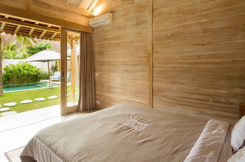 Villa Du Ho Guest Bedroom | Kerobokan, Bali