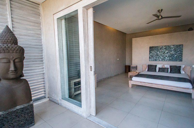 Villa Lisa Bedroom One | Seminyak, Bali