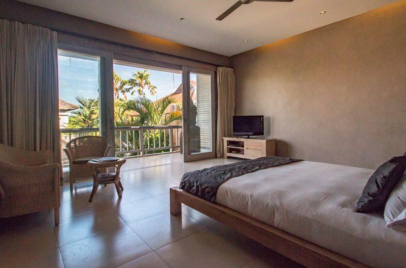 Villa Lisa Bedroom Three | Seminyak, Bali