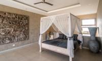 Villa Lisa Master Bedroom | Seminyak, Bali