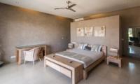 Villa Lisa Guest Bedroom Two | Seminyak, Bali