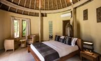 Villa Lisa Guest Bedroom | Seminyak, Bali