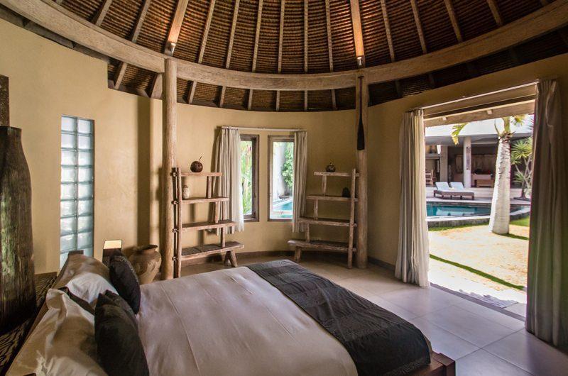 Villa Lisa Bedroom | Seminyak, Bali