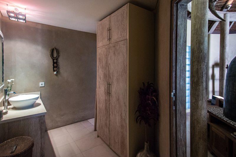 Villa Lisa Bathroom | Seminyak, Bali