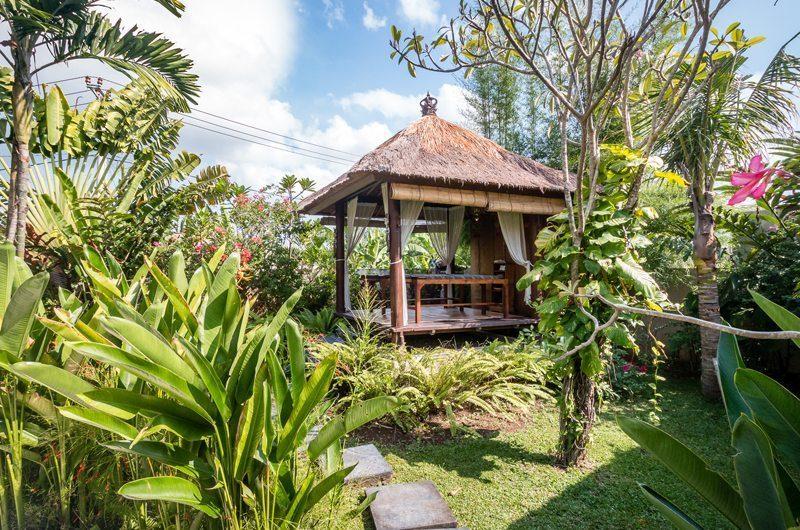 Villa Tibu Indah Bale | Canggu, Bali