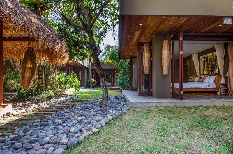 Villa Yoga Bedroom Three | Seminyak, Bali