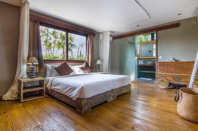 Villa Yoga Seminyak Bali Indonesia