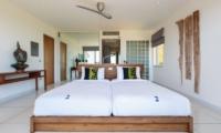 Baan Kuno Bedroom Two | Koh Samui, Thailand