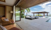 Praana Residence Sun Decks | Bophut, Koh Samui