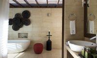 Praana Residence Bathtub | Bophut, Koh Samui
